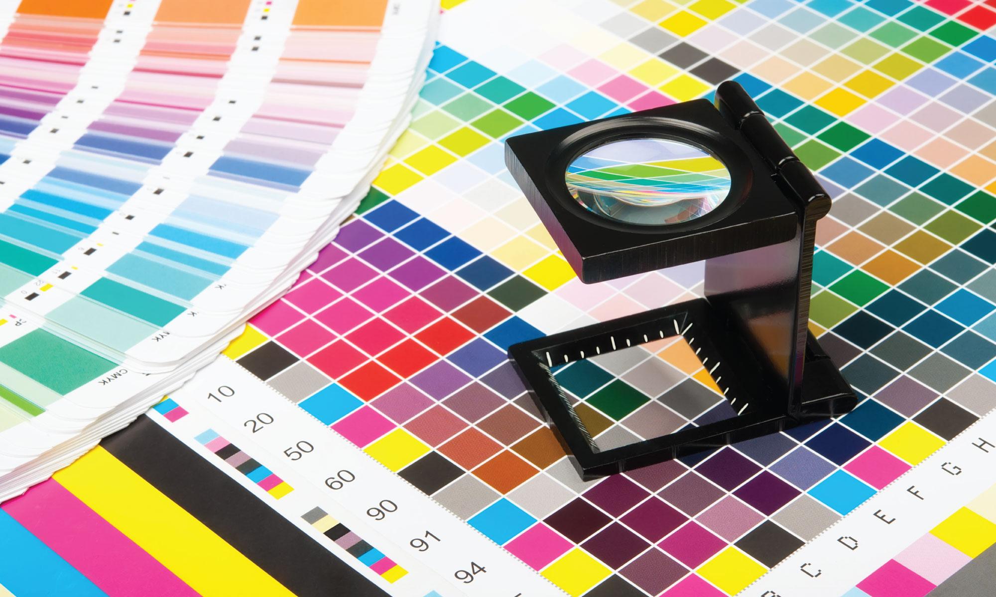 Printing-ASB-Design